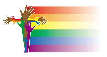Forum dei Cristiani Omosessuali Italiani