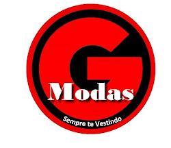 G MODAS