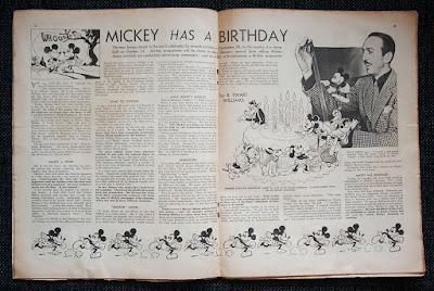 Person's Weekly No.2358, October 5, 1935