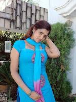 Bhuvaneswari, latest, hot, photos