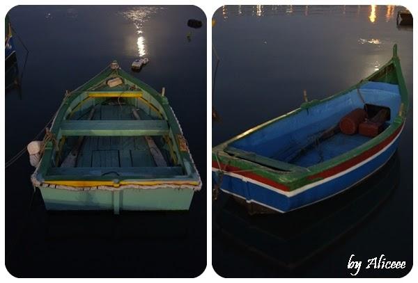 malta-Marsaxlokk-barci