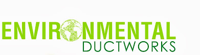 Environmental Ductworks West Hollywood - Air Duct & Dryer Vent Cleaning