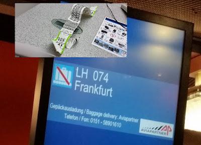 http://www.rp-online.de/nrw/staedte/duesseldorf/neue-gepaeckanlage-am-flughafen-kostet-mehr-als-70-millionen-euro-aid-1.5431872