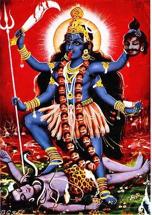 ASAL USUL SEJARAH: Asal Usul Sejarah Agama Hindu