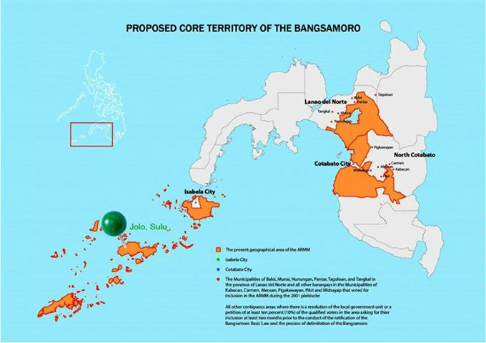 philippine territory island Territories claimed by the philippines jump to navigation jump to  a new sultan of sulu with a support from politicians in the philippine central government to take sabah as part of the.