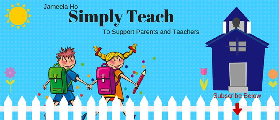 Teaching Simplified