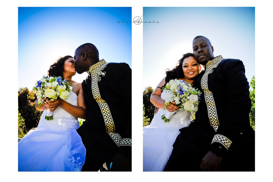 DK Photography 66 Marchelle & Thato's Wedding in Suikerbossie Part I  Cape Town Wedding photographer