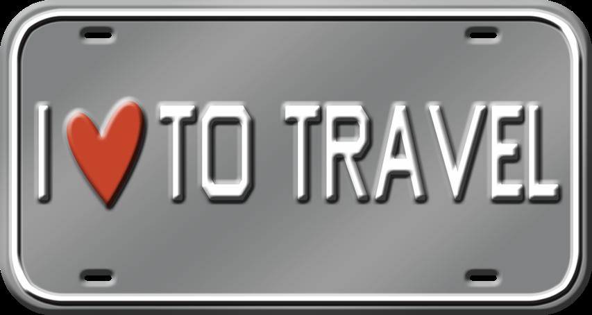 Los viajes de Chelo