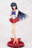 Sailor Mars
