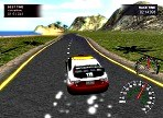 juego conducir