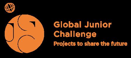 PRIMO PREMIO AL GLOBAL JUNIOR CHALLENGE 2017