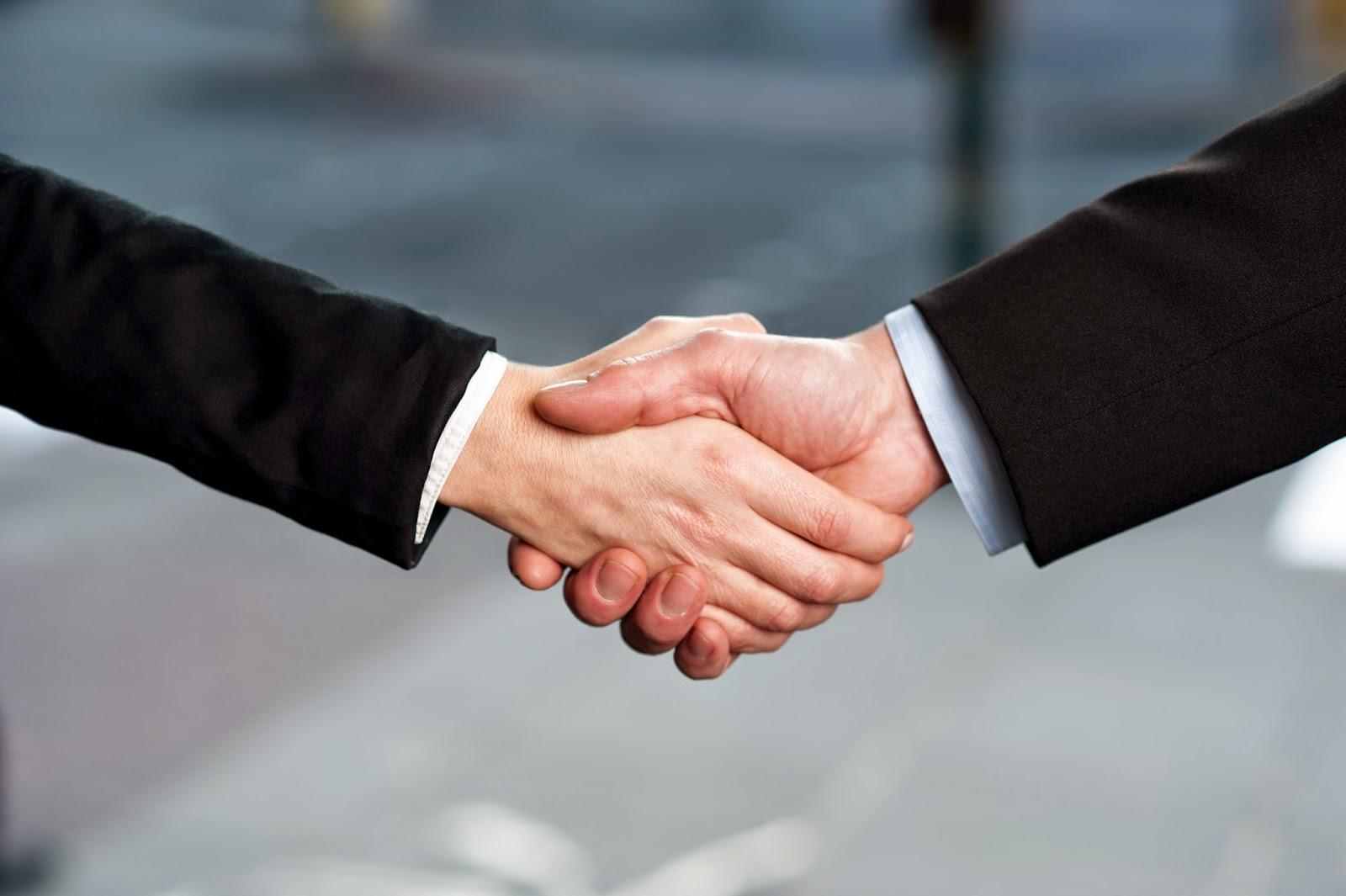 advogado, Contrato, contrato de prestação de serviços, direito, empreendedor, Empresa, empresário, pequena empresa, Startup,