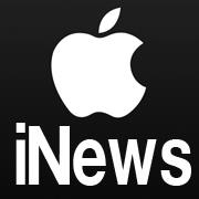 Apple iNews