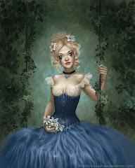 Gothic Alice ♥