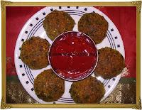 http://www.momrecipies.com/2010/04/kothimbir-vadi.html