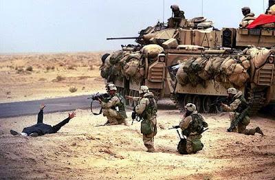 perang-irak