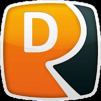 تحميل برنامج Driver Reviver 2016 للبحث عن تعريفات الجهاز