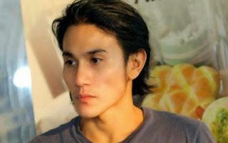 Potongan Rambut Vino G Bastian