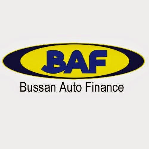 Lowongan Kerja PT Bussan Auto Finance (BAF)
