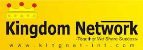Kindom Network International