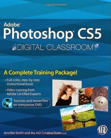 Download Photoshop Apps For Pc