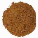 loose cinnamon