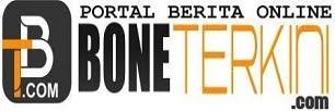 BONETERKINI.com