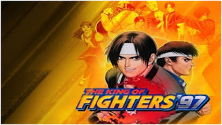 http://www.freesoftwarecrack.com/2015/09/the-kings-of-fighters-97-apk-game-download.html