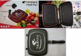 daftar harga produk vicenza 2014 murah