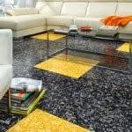 Sàn nhựa 3D (giá 700k/m2)