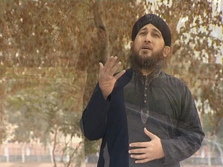 Muhammad Bilal Qadri