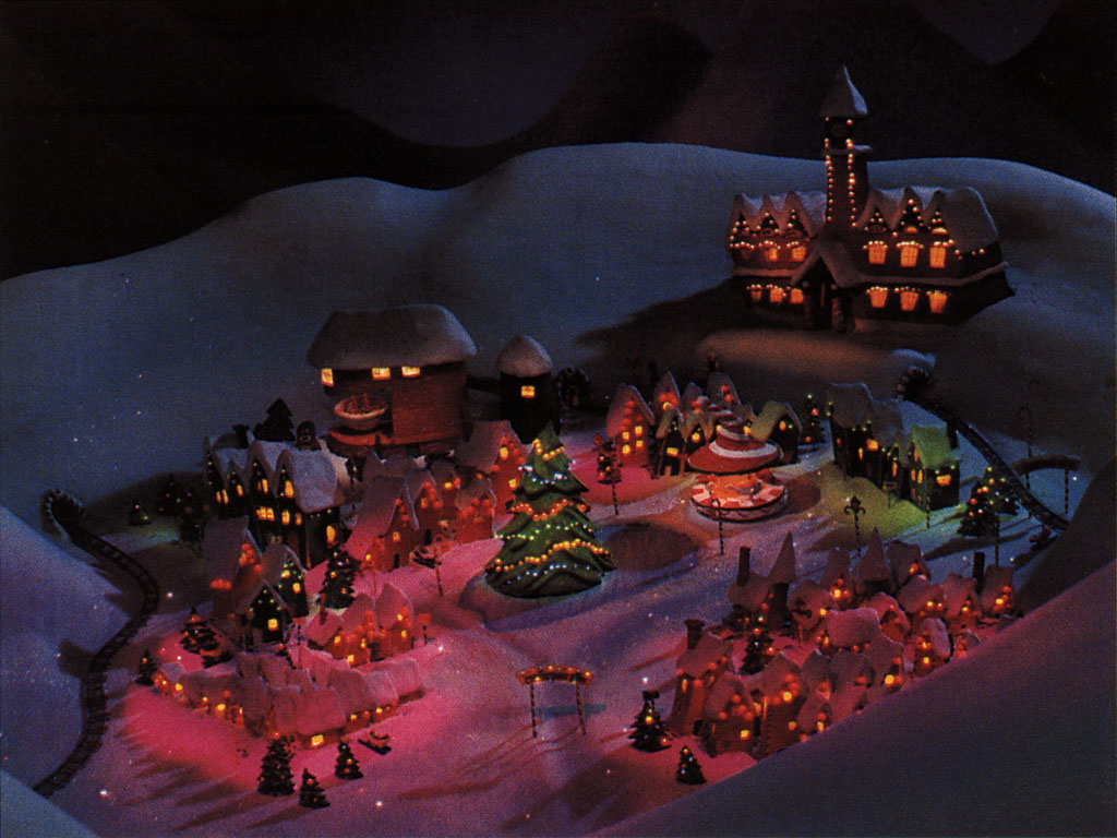 Christmas-Town-nightmare-before-christmas-226646_1024_768.jpg