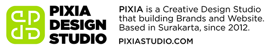 pixia design studio jasa desain di solo - www.pixiastudio.com