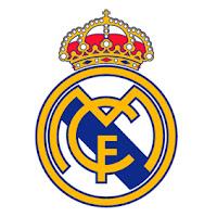 Jadwal Terbaru Real Madrid