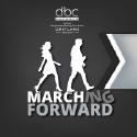 Promo Maret 2016