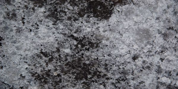 Free Seamless Liquid Glass Textures Download