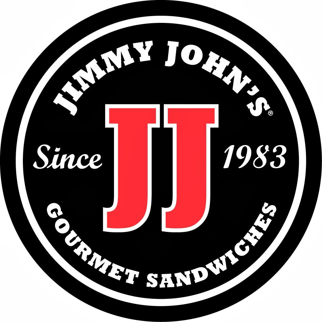 Jimmy John's Bags Tourney