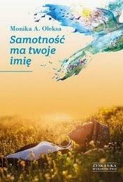 http://lubimyczytac.pl/ksiazka/231275/samotnosc-ma-twoje-imie