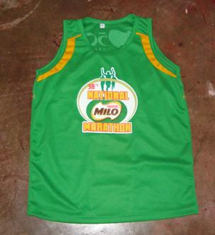 3k-Milo-Singlet