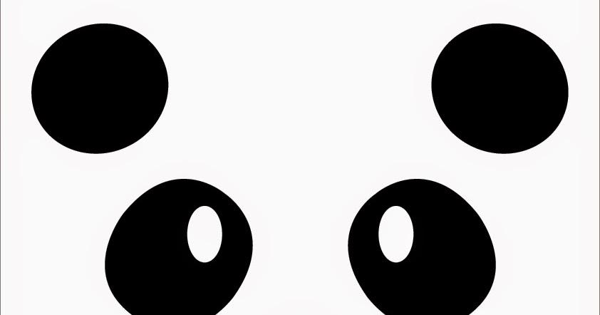 ポップbox 使える店舗popイラストpdf無料ダウンロードサイト 【popデザイン198無料店舗ダウンロード