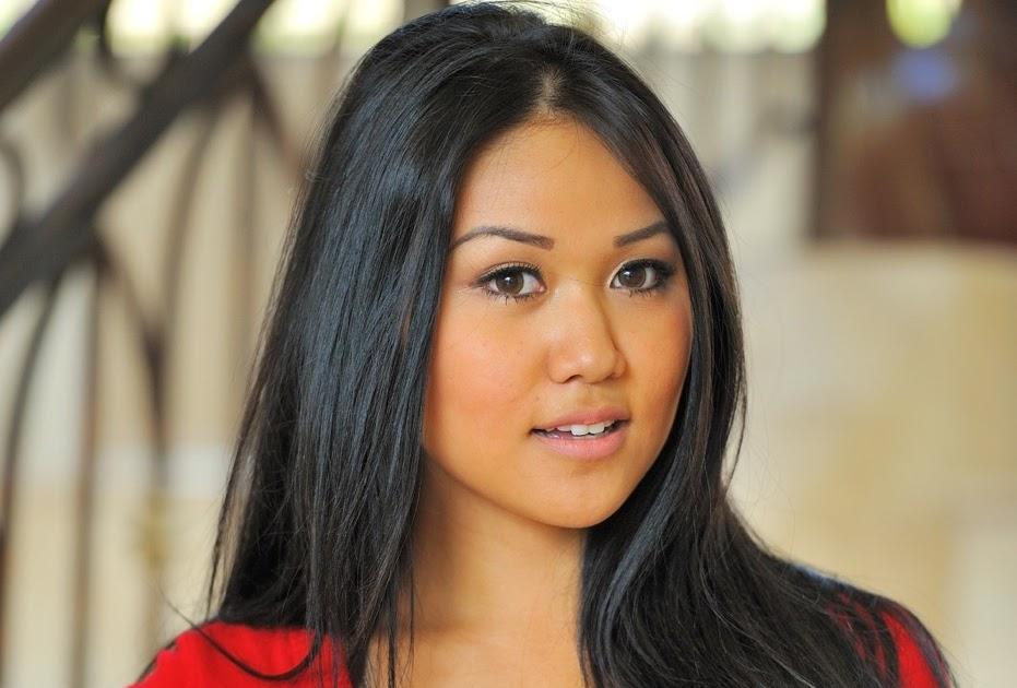angdidi foto bugil gadis indo china amerika di majalah porno
