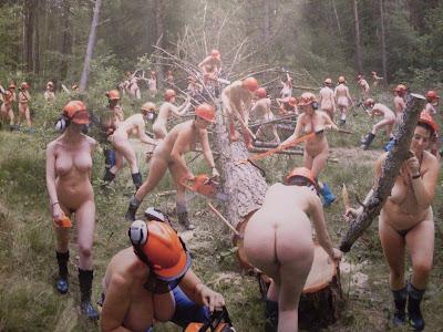 http://masculineprinciple.blogspot.ca/2015/03/useful-idiots-play-checkers-marxists_20.html