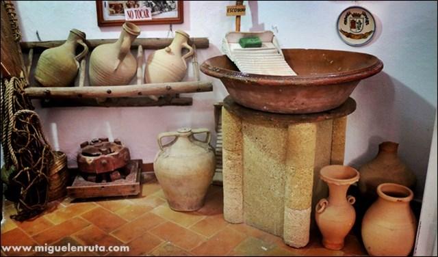 Museo-raíces-conileñas-Conil-Cádiz_4