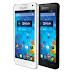 Spesifikasi dan Harga Smartfren Andromax i3, Android 1.5 Jutaan