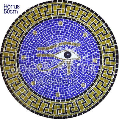 Mosaicos joe romio mandalas for Cuadros mandalas feng shui decoracion mandalas