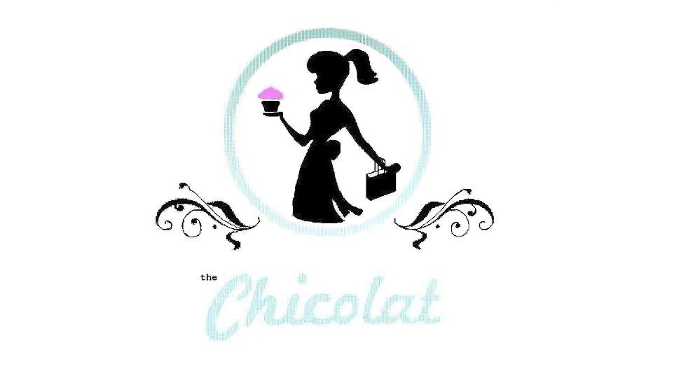 The Chicolat
