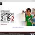 Ingresantes UNI 2015-2 RESULTADOS FINALES Examen de Admisión, Universidad Nacional de Ingeniería ( 14 de Agosto 2015)