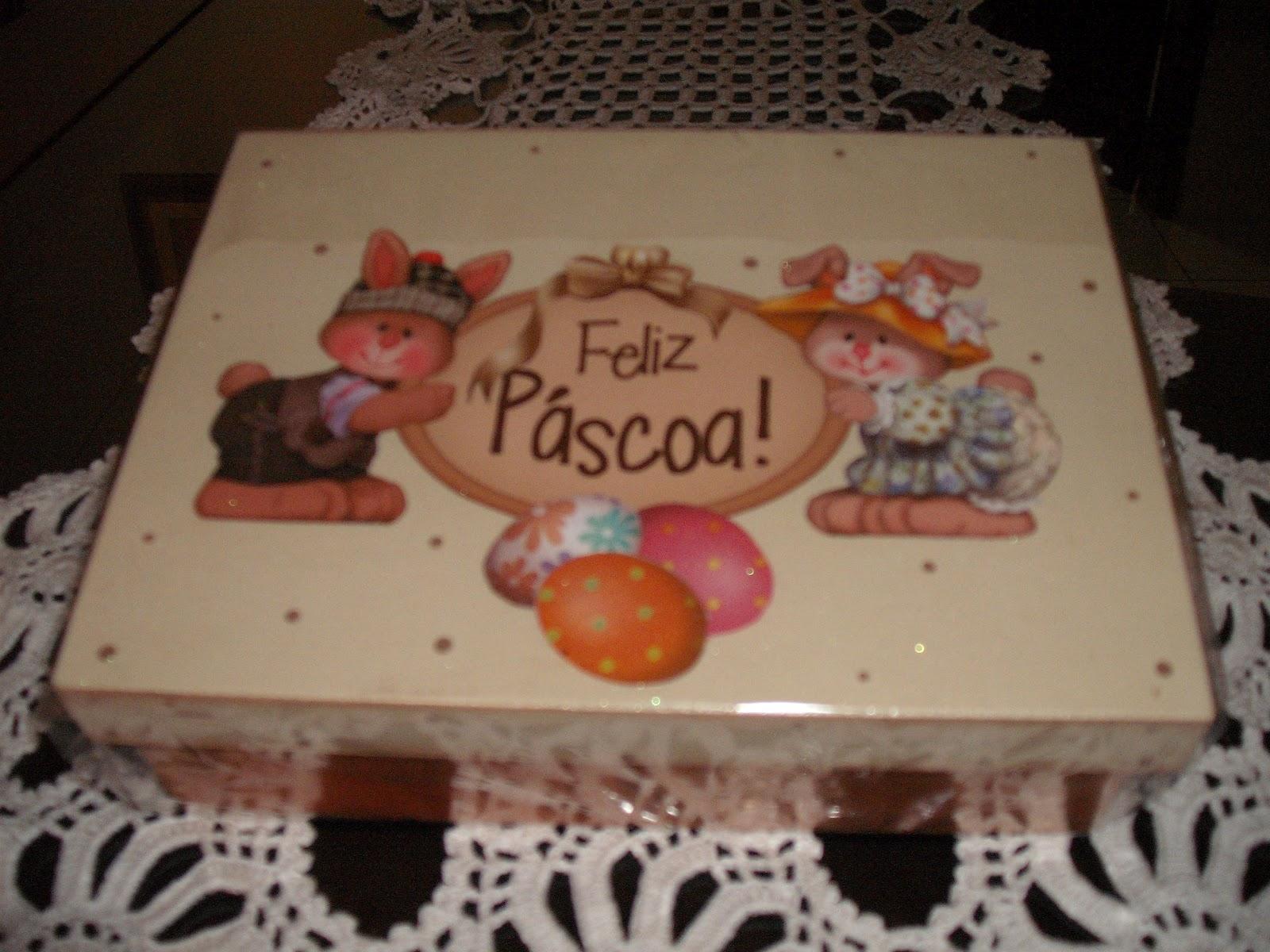 http://meukantinhodaarte.blogspot.com.br/