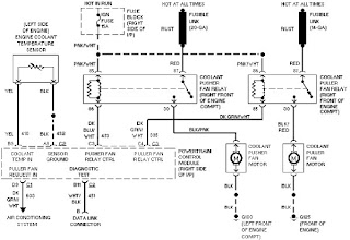 Mercury Sable Tail Light Diagram on 2000 Mercury Sable Lighter Fuse