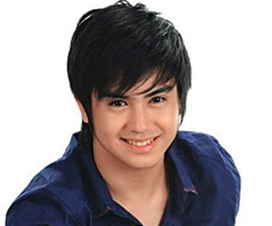 jake vargas photo gallery nggallery id 59 jake vargas profile jake